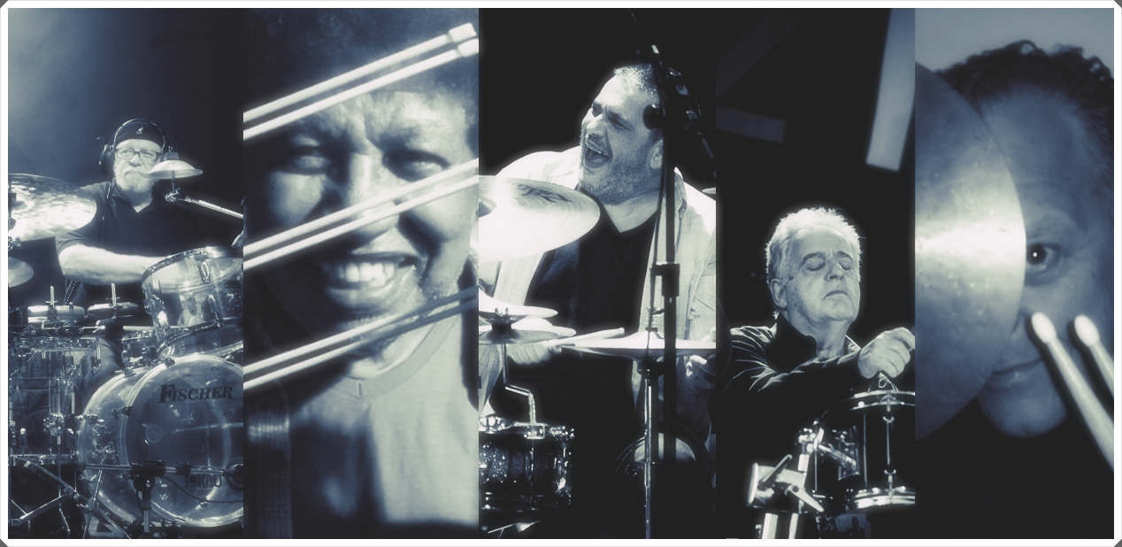 Drummers Final